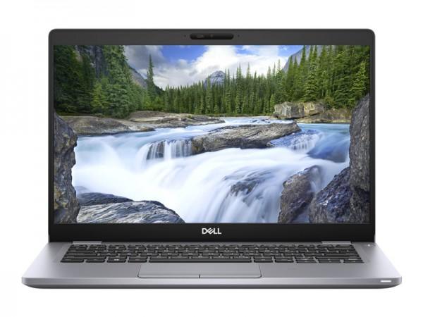 Dell Latitude 5310 (C051W)