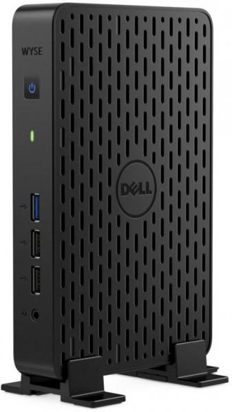 Dell Wyse 3030 Thin OS Refurbished