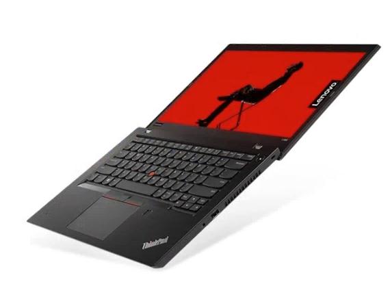 Lenovo ThinkPad L480 (ohne OS)
