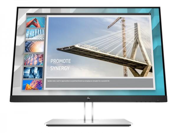 HP E24i G4 monitor (9VJ40AT)