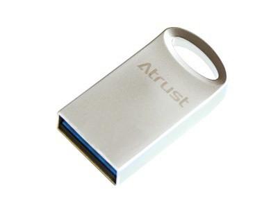 Atrust P2T USB
