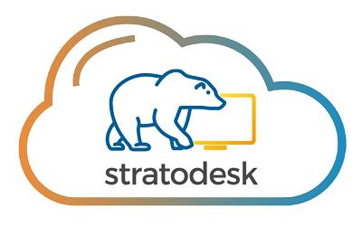 stratodesk_blog_400x250