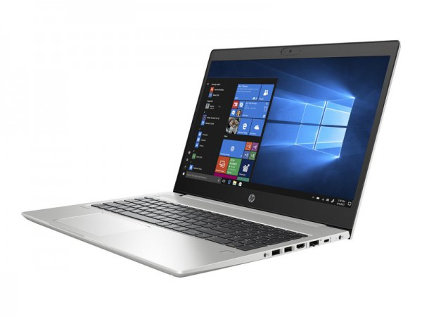 HP ProBook 445 G7 Win 10 - 14 Inch