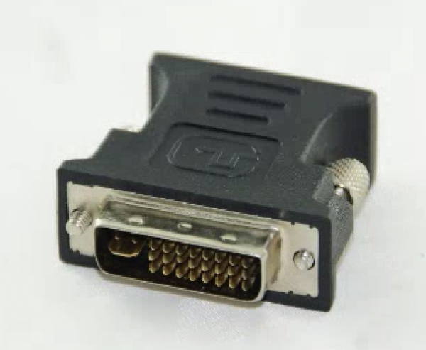 Dell Wyse DVI-VGA-Adapter