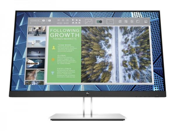 HP E24q G4 Monitor (9VG12AT)