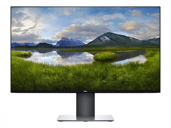 Dell UltraSharp U2719D