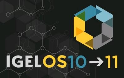 IGEL_OS-10-11_blog_400x250