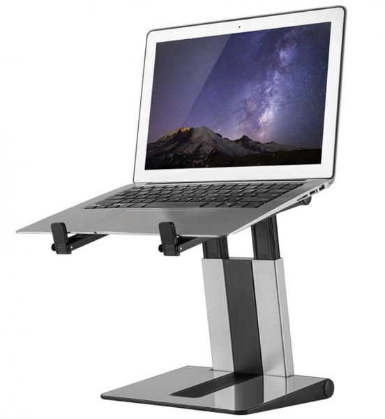NewStar laptop standaard (NSLS200)