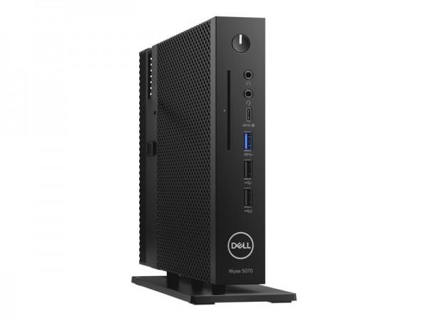Dell Wyse 5070 ThinOS