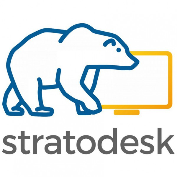 Stratodesk NoTouch Updates Subscription