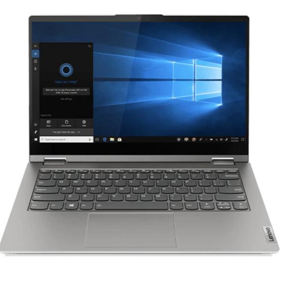 Lenovo ThinkBook 15 G2 ITL (20VE006MMH)