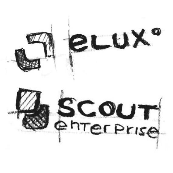 Unicon eLux & Scout Enterprise Management Suite Lizenz (inkl. 12 Monate Subscription)