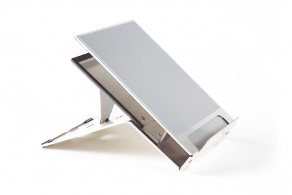 BakkerElkhuizen Ergo-Q 260 laptopstandaard (BNEQ260)