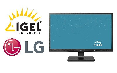 IGEL-LG_blog_400x250