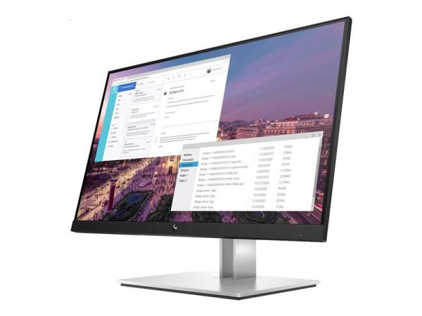 HP E23 G4 FHD Monitor (9VF96AT)