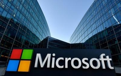 Microsoft_blog_400x250