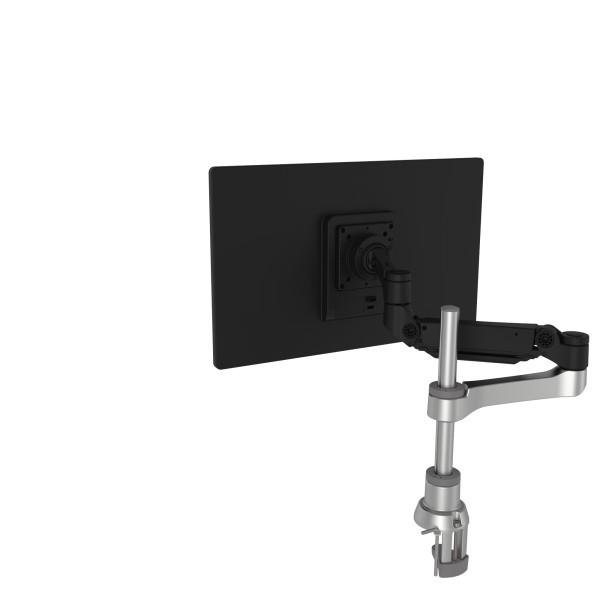 NewStar verrijdbaar flatscreen meubel (PLASMA-M1900E)
