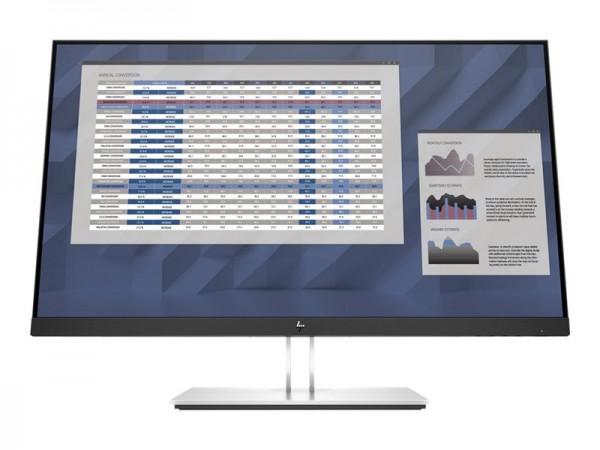 HP E27 G4 monitor (9VG71AT)
