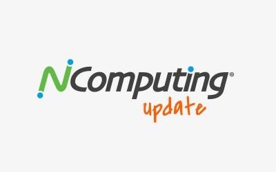 ncomputing-update_blog_400x250zVnDAlrk1lp6n