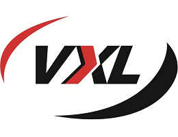 VXL Fusion Professional Maintenance & Support 3 Jahre