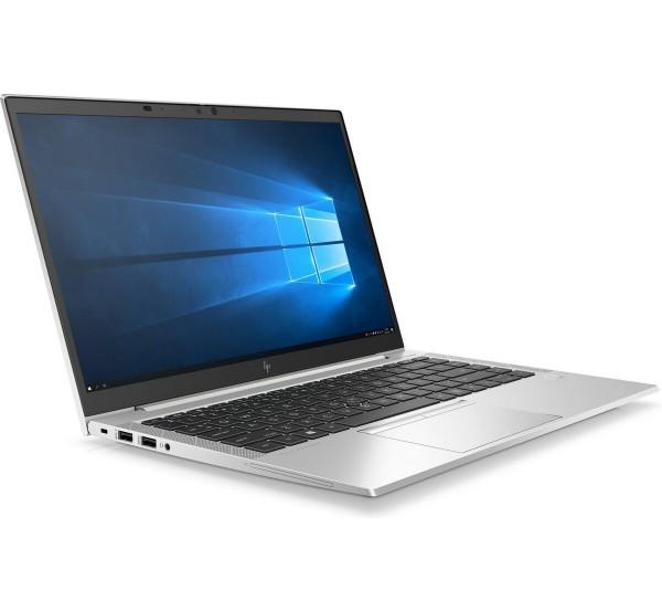 HP Mobile Thin Client MT46 W10 WWAN (11D13EA)
