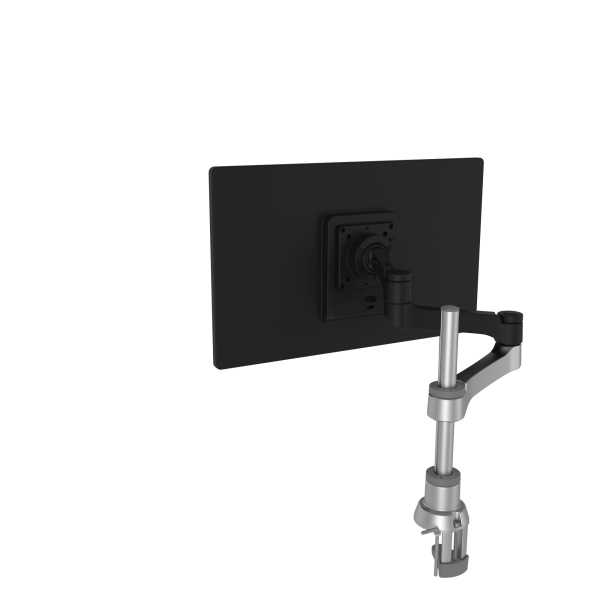 R-Go Zepher 4 C2, nachhaltiger Monitor Arm