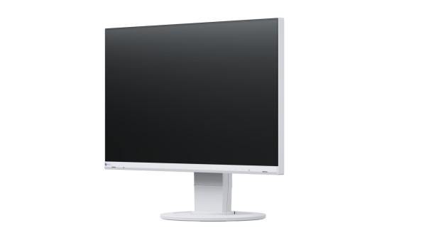 NewStar tablet standaard (TABLET-D100SILVER)