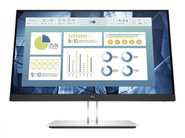 HP E22 G4 FHD Monitor (9VH72AT)