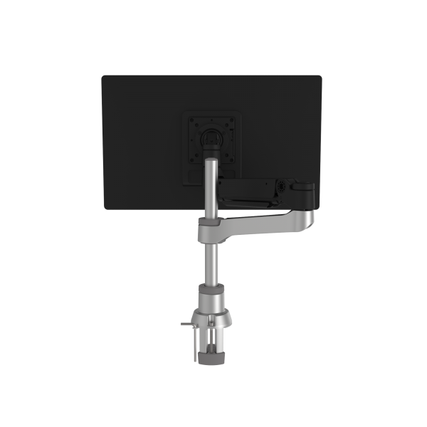 R-Go Caparo 4 D2 enkele monitorarm (RGOVLCA4SI)