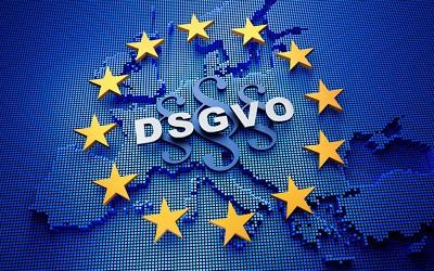 DSGVO_blog_400x250