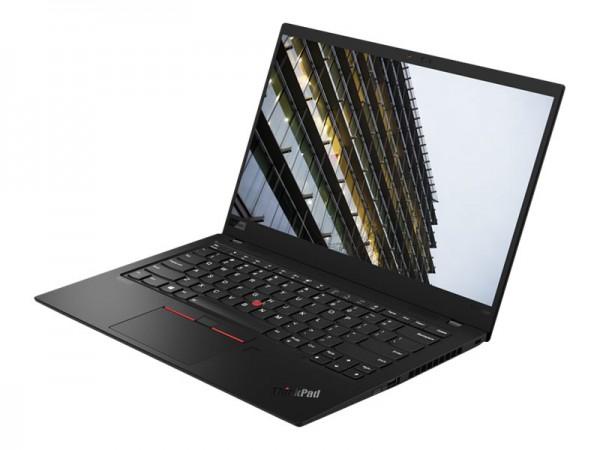 Lenovo Thinkpad X1 Carbon Gen 8 (20U90042MH)