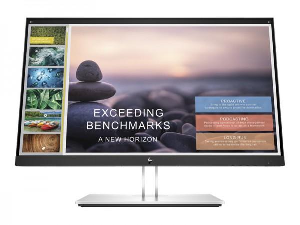 HP E24t G4 FHD Touch Monitor (9VH85AT)