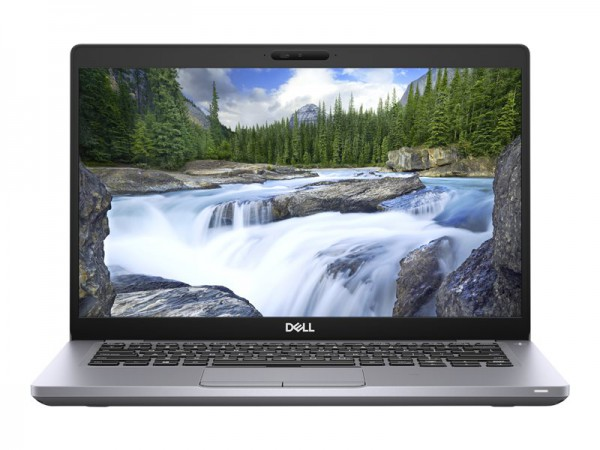 Dell Latitude 5410 W10 (JJ23X)