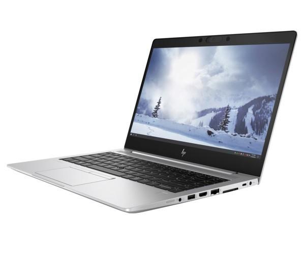 HP mt45 ThinPro