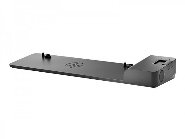 HP UltraSlim Docking Station 2013 (D9Y32AA)