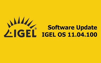 igel-11-04-100_blog_400x250