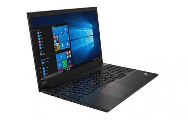 Lenovo ThinkPad E15 (20RD001FGE)