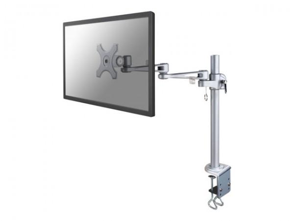 NewStar FPMA-D935 Flachbildschirm-Tischhalterung