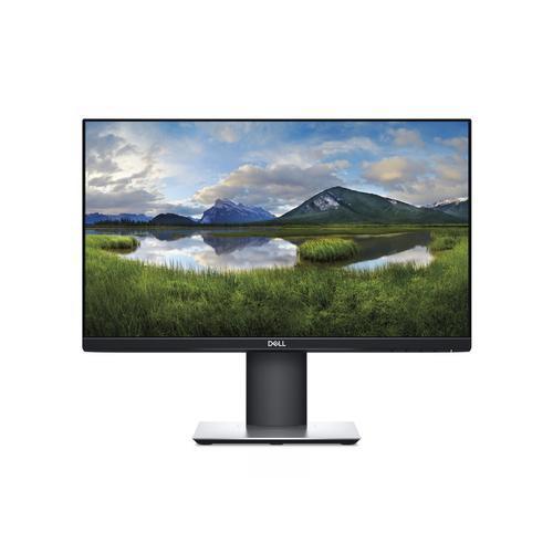 Dell 22 Zoll Monitor (P2219H)