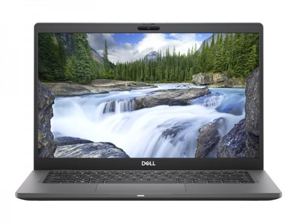 Dell Latitude 7310 (TGG3X)