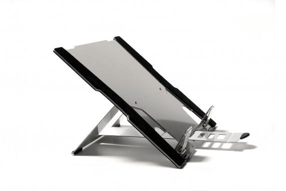 BakkerElkhuizen FlexTop 270 Laptophalter