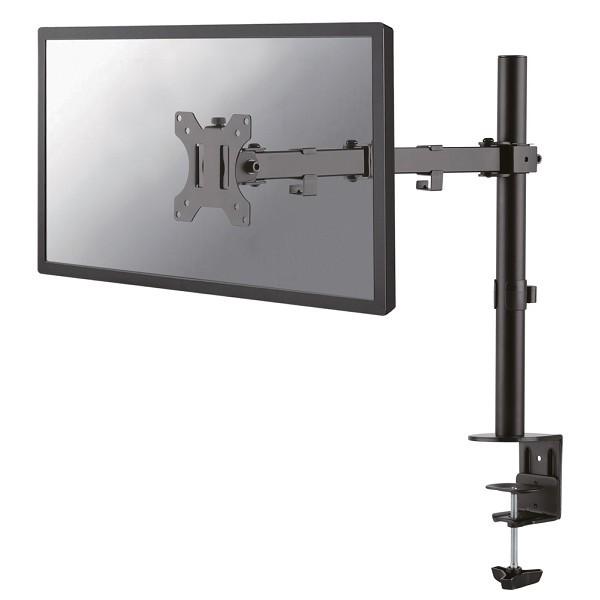FPMA-D550BLACK NewStar flat screen desk mount