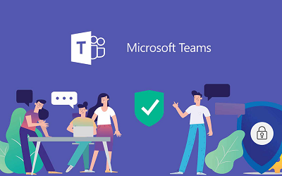 microsoft-teams-400x250