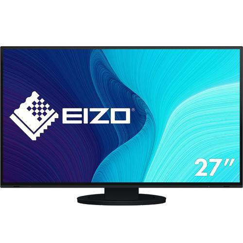 EIZO Flexscan 27'' (EV2795)