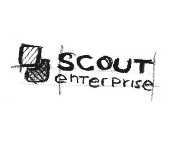Unicon Scout Enterprise incl. 12 Monate Subscription