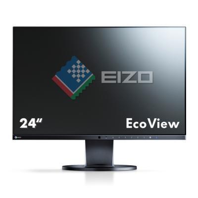EIZO FlexScan 23,8'' (EV2450)