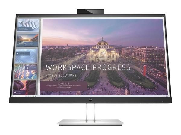 HP E24d G4 docking monitor (6PA50AT)