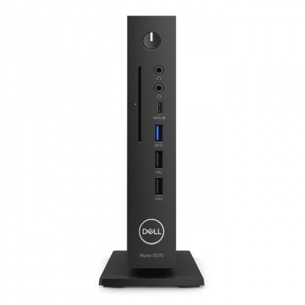Dell Wyse 5070 ThinOS (YM32G)