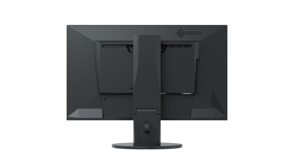 HP Z24F G3 Monitor (3G828AA)