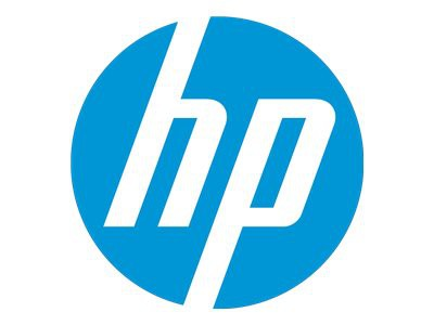 HP Care Pack: 3y Next Day Exchange Hardware Support